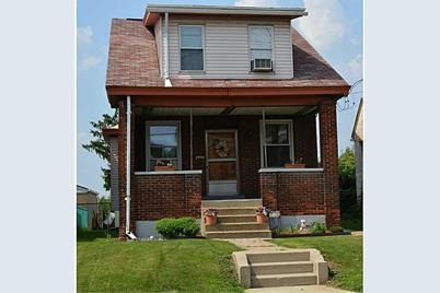 2959 Churchview Avenue - Photo 1