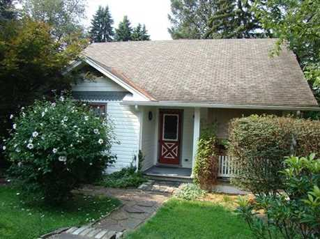 6373 Lowell Dr - Photo 1