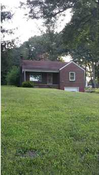 2713 Old Plank Rd - Photo 1