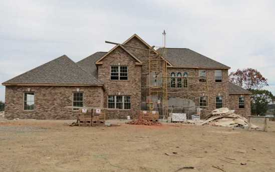 306106 Whispering Heights - Photo 1