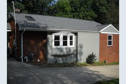 2408 Saunders Station Rd - Photo 1