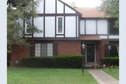 812 Sewickley Heights Dr - Photo 1