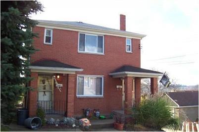 509 Ogden Ave - Photo 1
