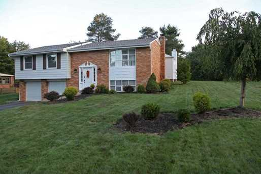 648 Wyngold Dr - Photo 1