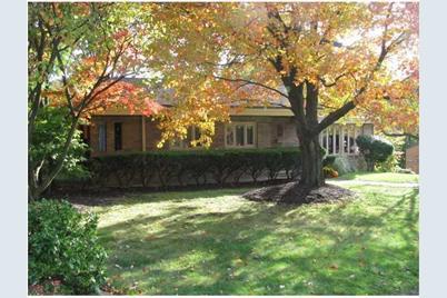 404 Wood Drive - Photo 1