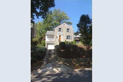 8 Allendale Place - Photo 1