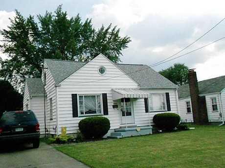 1515 Farrell Terrace - Photo 1