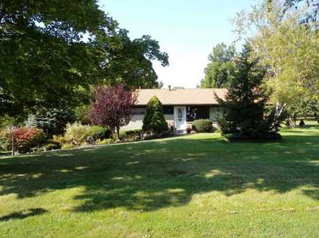 139 Marion Dr - Photo 1