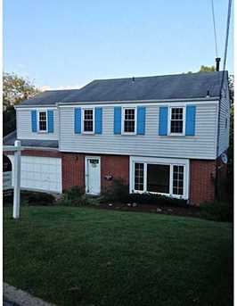 1280 Cairn Dr - Photo 1