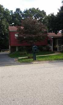 828 Blue Ridge Rd - Photo 1