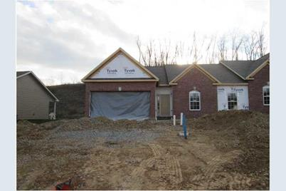 623 Whispering Pines #6A - Photo 1