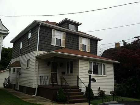 3406 7th Ave - Photo 1