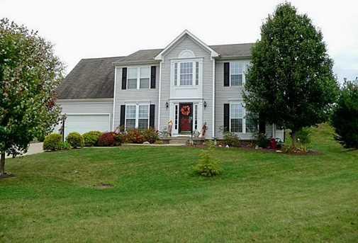 5311 Terrace View Dr - Photo 1
