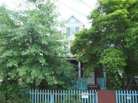 107 Mercer St - Photo 1