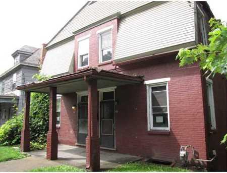 4446 Union Ave - Photo 1