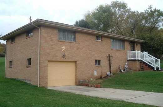 305 Clearfield Rd - Photo 1