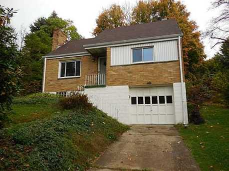 249 Forest Grove Road - Photo 1
