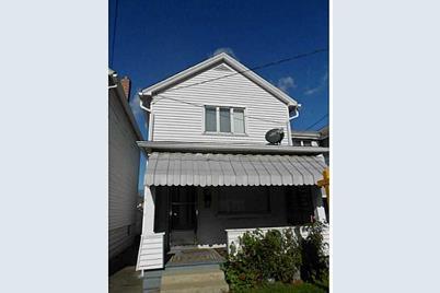 512 Walnut Street - Photo 1