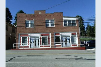 119 Main St. (A,B,&c) - Photo 1
