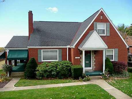 6826 Madison Ave - Photo 1