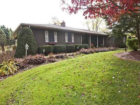 158 Knoch Road - Photo 1