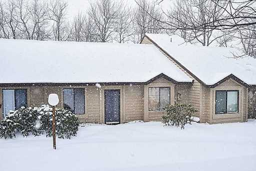 1552 Snowfield Dr - Photo 1