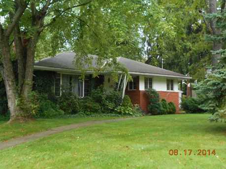 4182 Marion Hill Rd - Photo 1