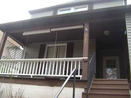 317 Welsh Ave - Photo 1