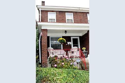 610 Hastings Street - Photo 1