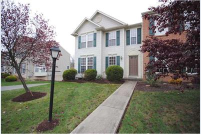 6338 Oyster Bay Court - Photo 1
