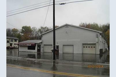1177 Franklin Road - Photo 1