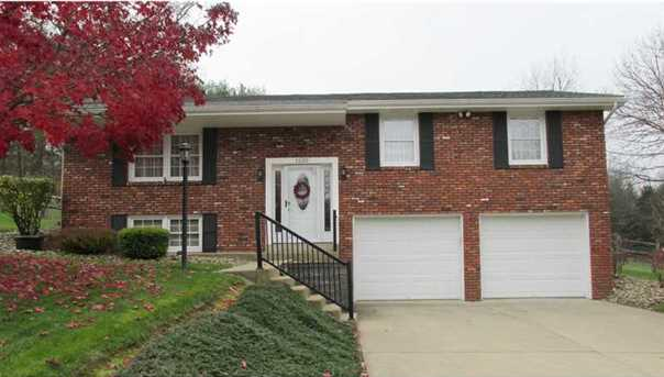 1520 Orchard Dr - Photo 1