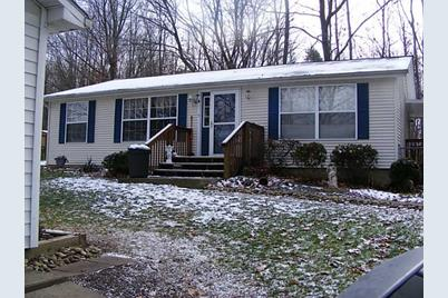 11412 Hinchberger Rd - Photo 1