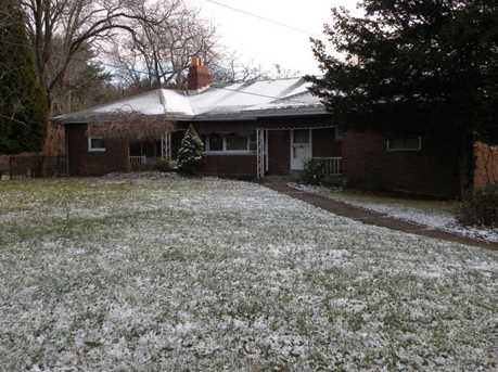 78 Conklin Road - Photo 1