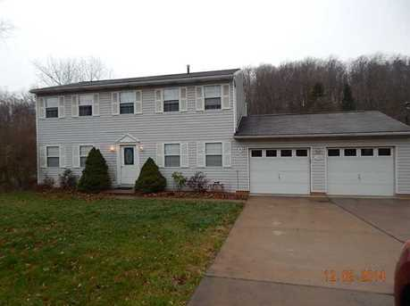 183 Bebout Rd - Photo 1