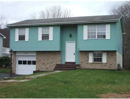 2130 Stoops Ct - Photo 1