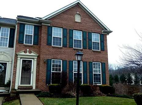 6328 Oyster Bay Ct - Photo 1