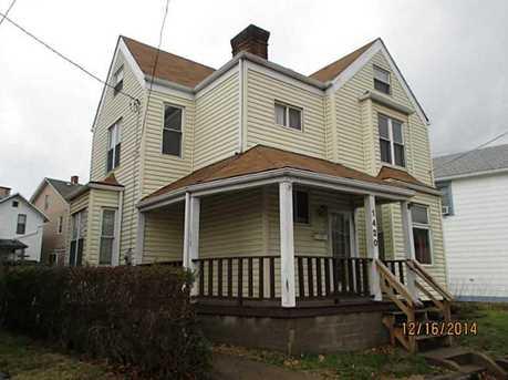 1420 Penn Ave - Photo 1