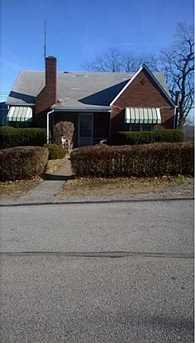 3721 Vista View St - Photo 1