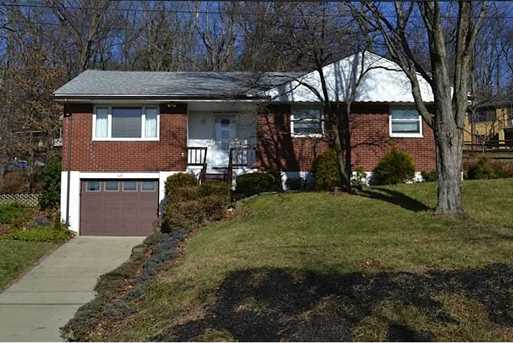 621 Orchard Hill - Photo 1
