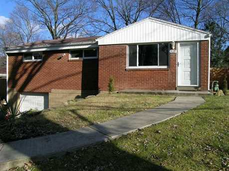3529 W Stag Dr - Photo 1