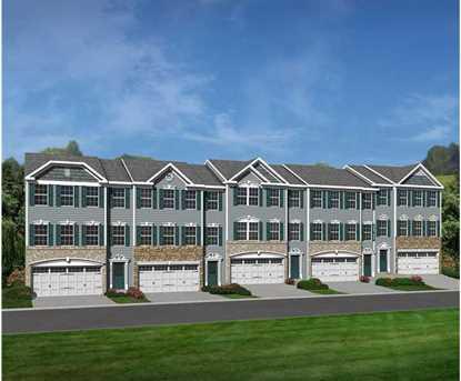 247 Grace Manor Dr #9C - Photo 1