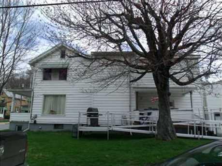 424 Union Ave - Photo 1
