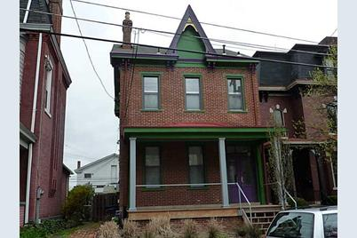 260 Emerson Street - Photo 1