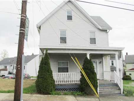29 S Spring Ave - Photo 1