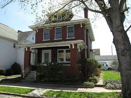 414 Highland Ave. - Photo 1