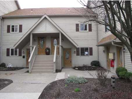 1265 Norberry Ct #15 - Photo 1