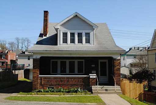 1131 Rodgers St - Photo 1