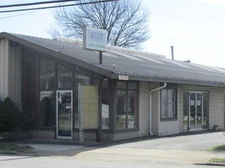 117 Lloyd Avenue - Photo 1