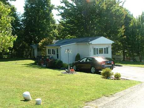 0 Sand Hill Road - Photo 1